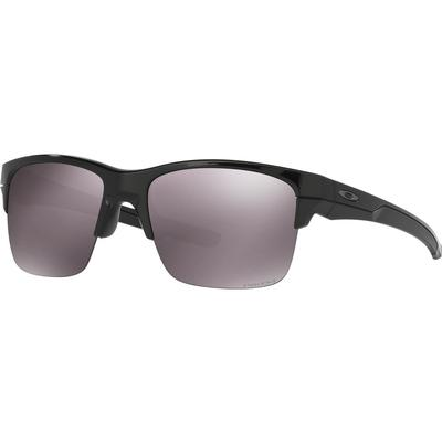 Oakley Thinlink OO9316-08 Polarized