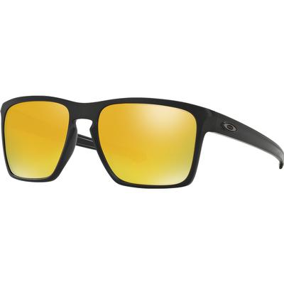 Oakley Sliver XL OO9341-07