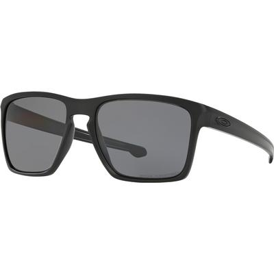 Oakley Sliver XL OO9341-01 Polarized