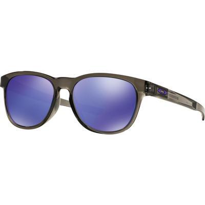 Oakley Stringer OO9315-05