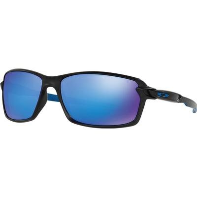 Oakley Carbon Shift OO9302-02