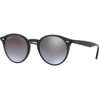 Ray-Ban Round RB2180 623094