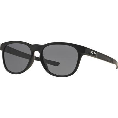 Oakley Stringer OO9315-01