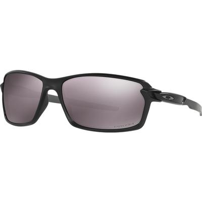 Oakley Carbon Shift OO9302-06