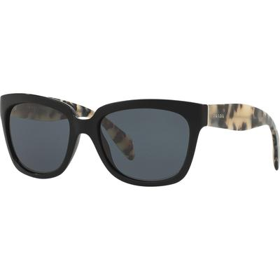 Prada PR07PS 1AB5Z1 Polarized