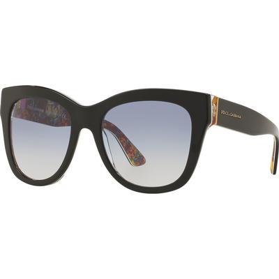 Dolce & Gabbana Mama's Brocade Collection DG4270 303319