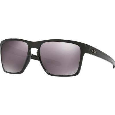 Oakley Sliver XL OO9341-06 Polarized