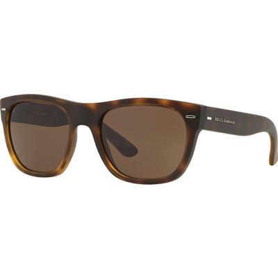 Dolce & Gabbana DG6091 289973