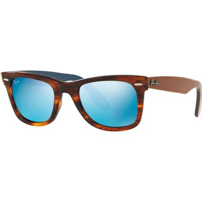 Ray-Ban Original Wayfarer RB2140 117617