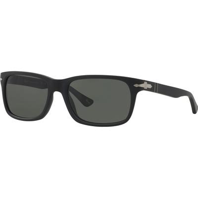 Persol Suprema PO3048S 900058 Polarized