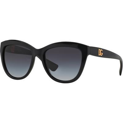 Dolce & Gabbana DG6087 501/8G