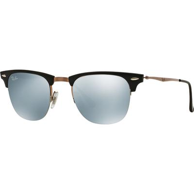 Ray-Ban Clubmaster Lightray RB8056 176/30