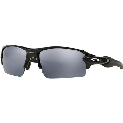 Oakley Flak 2.0 OO9295-07 Polarized