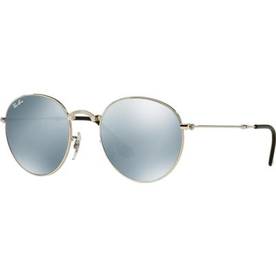 Ray-Ban Round Folding RB3532 003/30