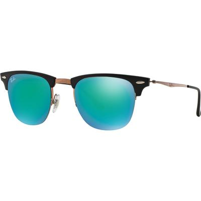 Ray-Ban Clubmaster Lightray RB8056 176/3R
