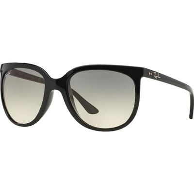 Ray-Ban Cats 1000 RB4126 601/32
