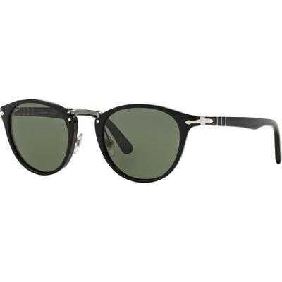 Persol PO3108S Typewriter Edition 95/58 Polarized