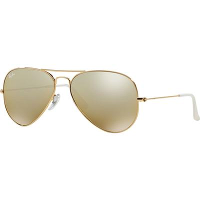 Ray-Ban Aviator Gradient RB3025 001/3K