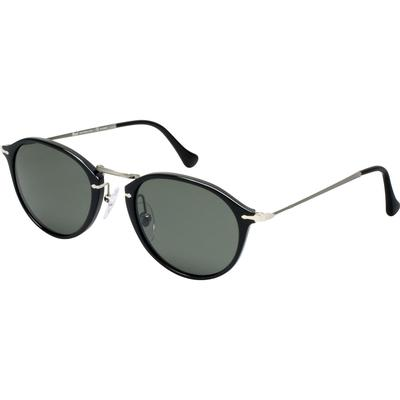Persol Design PO3046S Reflex Special Edition 95/58 Polarized
