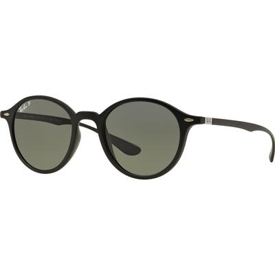 Ray-Ban Polarized RB4237 601S58