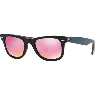 Ray-Ban Original Wayfarer RB2140 11744T