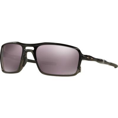Oakley Triggerman OO9266-06 Polarized
