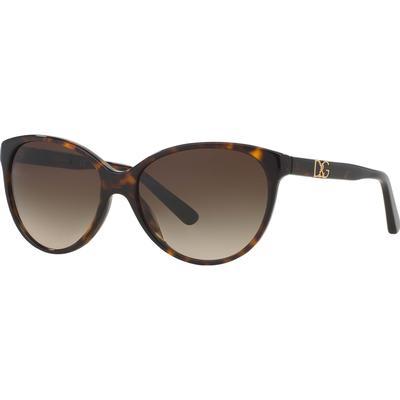 Dolce & Gabbana DG4171P 502/13