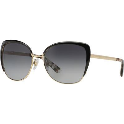 Dolce & Gabbana DG2143 488/T3 Polarized