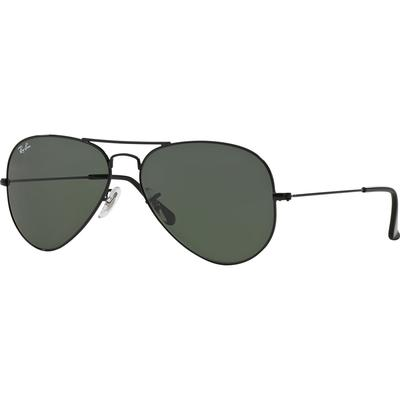 Ray-Ban Aviator Classic RB3025 L2823