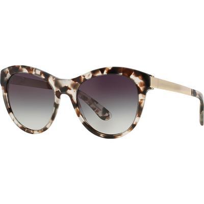 Dolce & Gabbana DG4243 28888G