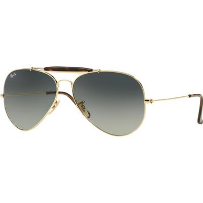 Ray-Ban Outdoorsman II RB3029 181/71
