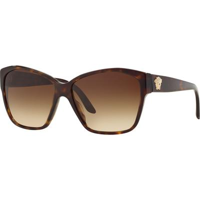 Versace VE4277 108/13