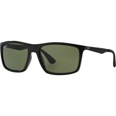 Ray-Ban RB4228 601/9A Polarized