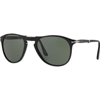 Persol Icons PO9714S 95/58 Polarized