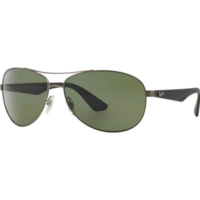Ray-Ban RB3526 029/9A Polarized