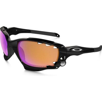 Oakley Racing Jacket OO9171-33