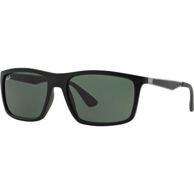 Ray-Ban RB4228 601S71