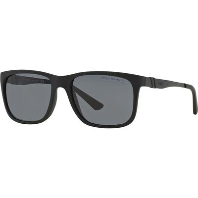Ralph Lauren PH4088 528481 Polarized