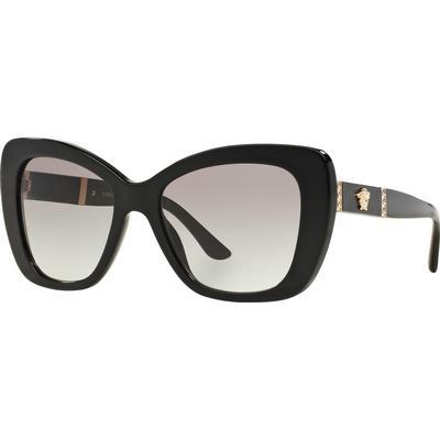 Versace VE4305Q GB1/11