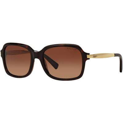Ralph Lauren RA5202 1452T5 Polarized