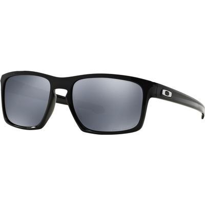 Oakley Sliver OO9262-09 Polarized