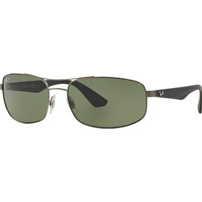 Ray-Ban RB3527 029/9A Polarized