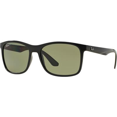 Ray-Ban RB4232 601/9A Polarized