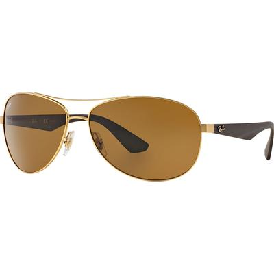 Ray-Ban Polarized RB3526 112/83