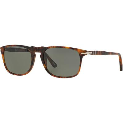 Persol Suprema PO3059S 108/58 Polarized