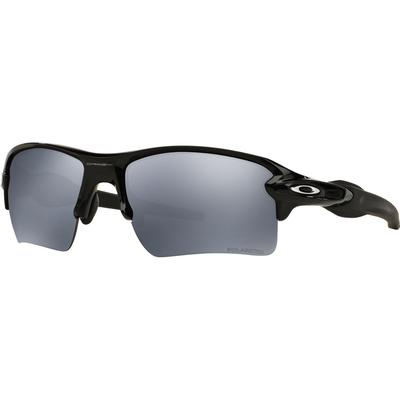 Oakley Flak 2.0 XL OO9188-08 Polarized