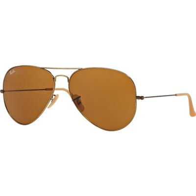 Ray-Ban Aviator Distressed Special Series RB3025 177/33