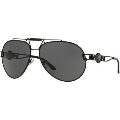Versace VE2160 100987