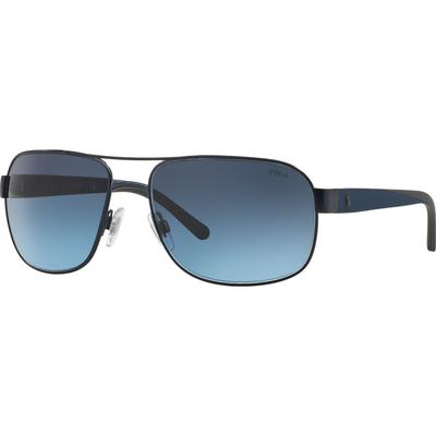 Ralph Lauren PH3093 91198F Polarized