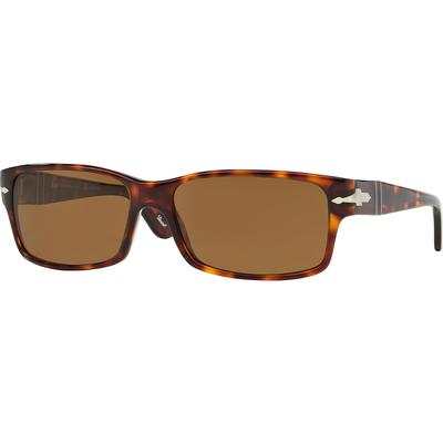 Persol PO2803S 24/57 Polarized